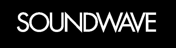 Soundwave Productions Logo