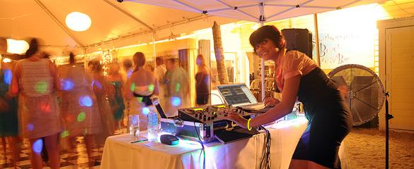 Key-West-wedding-DJs