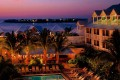 Westin Resort & Sunset Key